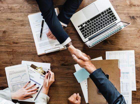 Audit Expertise comptable Hôtel Restaurant