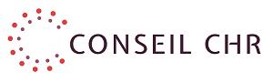 Logo CHR Conseil